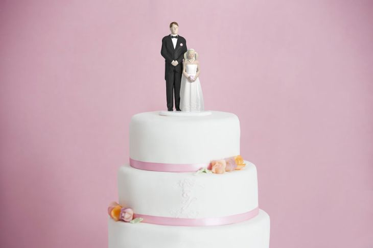Stop Bryllupet   SCARLET FILE